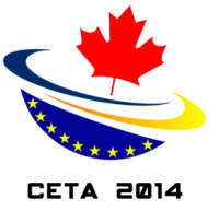 ceta - image courtesy of McGill Law School