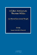A Liber Amicorum: Thomas Wälde - Law Beyond Conventional Thought - download