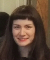 Anna Aseeva