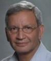 Dr. Ahmad Manzoor