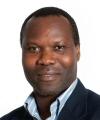 Prof. Emmanuel Laryea