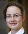 Prof. dr. Freya Baetens