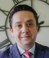 Francisco Victoria-Andreu