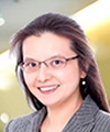 Dr. Helena Chen