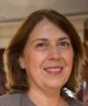 Dr Jane Willems