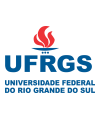 Federal University of Rio Grande do Sul, Brazil