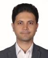 Dr. Mojtaba Asgharian