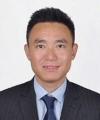 Prof. Manjiao Chi