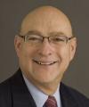 Mark C. Morril