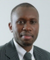 Prof. Makane Moïse Mbengue