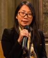 Weiwei Zhang, LL.M.